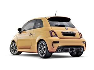 new-abarth-lpg-propane-cars-wagons-sedans-suvs-trucks-for-sale