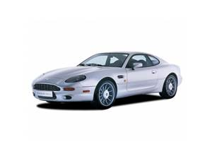 new-aston-martin-lpg-propane-cars-wagons-sedans-suvs-trucks-for-sale