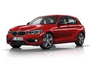 uk-bmw-lpg-cars-for-sale