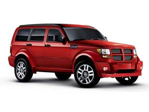 new-dodge-lpg-propane-cars-wagons-sedans-suvs-trucks-for-sale