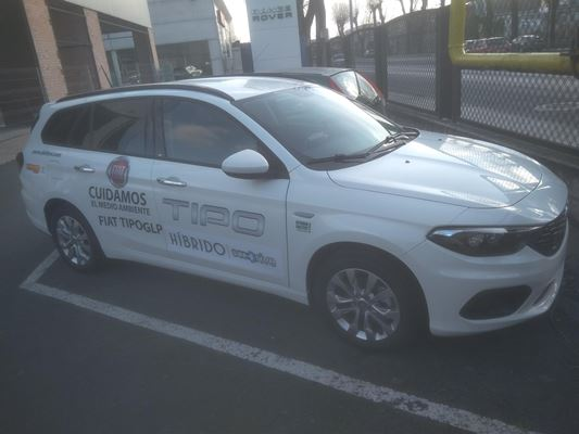 fiat-tipo-sw-gas-glp-autogas