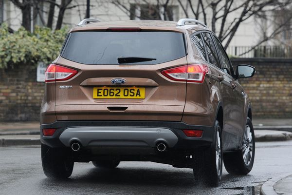 ford-kuga-gas-glp-autogas