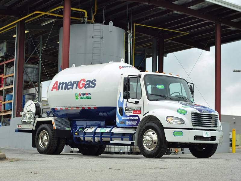 lpg-propane-autogas-lorries-for-sale