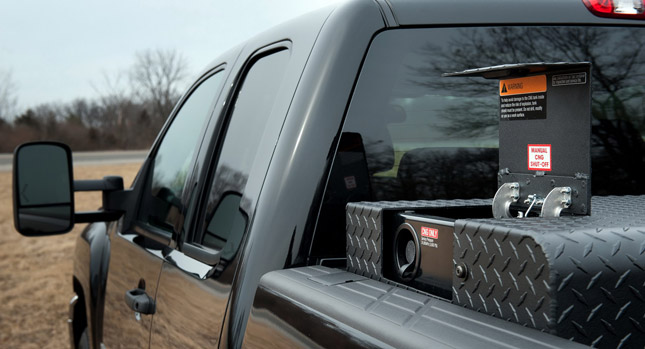 gmc-sierra-2500-cng-compressed-natural-gas