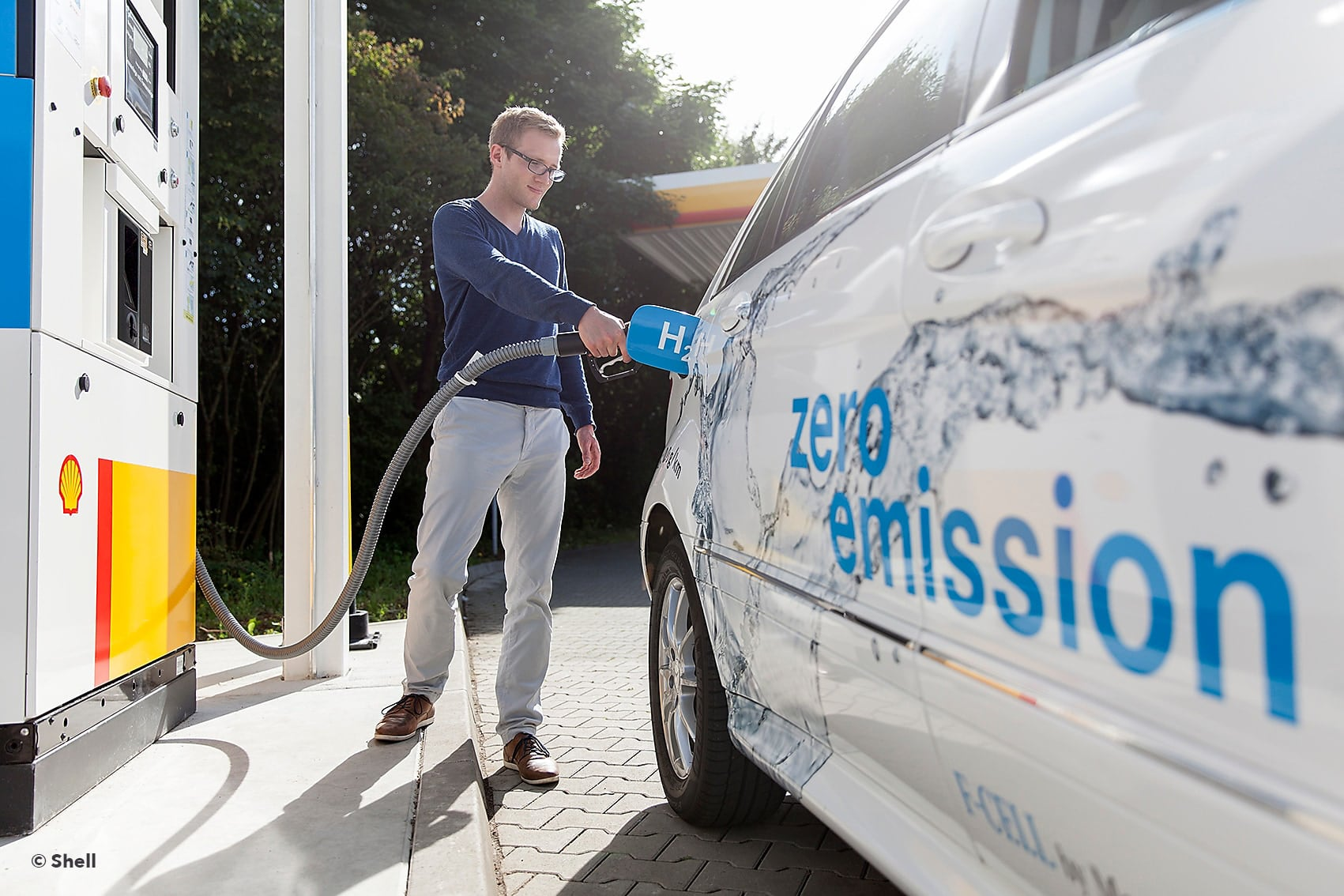 how-refuel-hydrogen-car