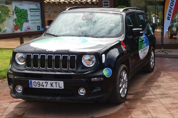 jeep-renegade-gas-glp-autogas