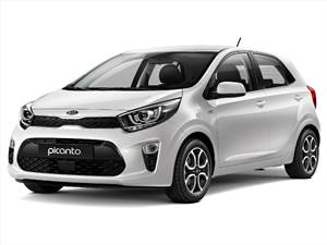 new-kia-lpg-propane-cars-wagons-sedans-suvs-trucks-for-sale