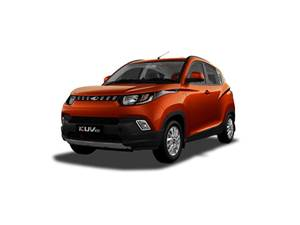 uk-mahindra-lpg-cars-for-sale