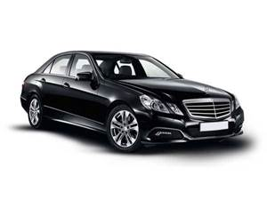 uk-mercedes-benz-lpg-cars-for-sale
