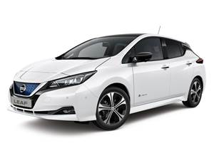 Electric Models of Cars Vehicles for sale in USA