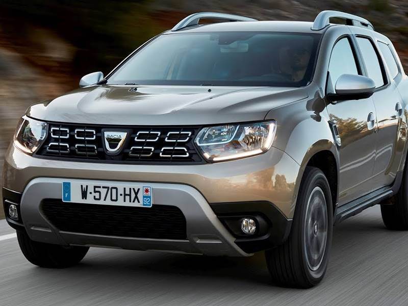 renault-dacia-duster-glp-autogas