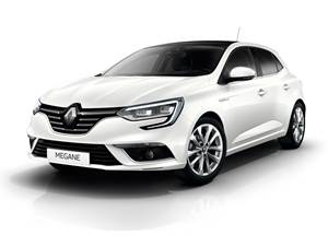gama-automoviles-renault-glp-autogas