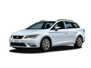 uk-seat-lpg-cars-for-sale