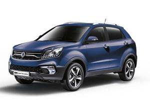 new-ssangyong-lpg-propane-cars-wagons-sedans-suvs-trucks-for-sale