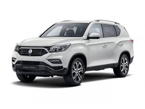 gamme-voitures-ssangyong-gpl