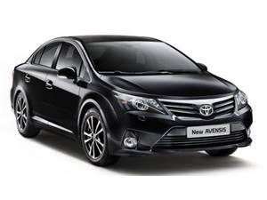 gamme de voitures toyota au gaz gpl avec tous les vehicules mod les et prix. Black Bedroom Furniture Sets. Home Design Ideas