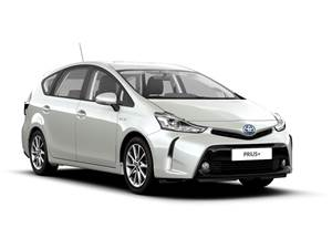 uk-toyota-lpg-cars-for-sale