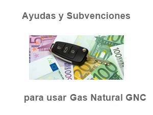 gama-chevrolet-gas-natural-comprimido-gnc