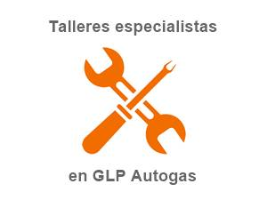 gama-dfsk-glp-autogas