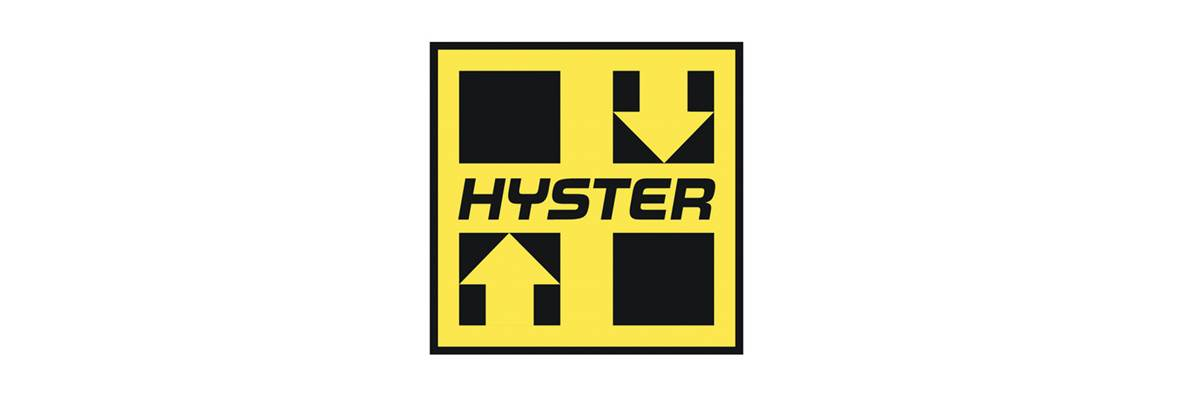 hyster glp autogas