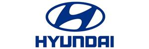 uk-hyundai-lpg-cars-for-sale