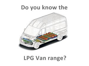 new-smart-lpg-propane-cars-wagons-sedans-suvs-trucks-for-sale
