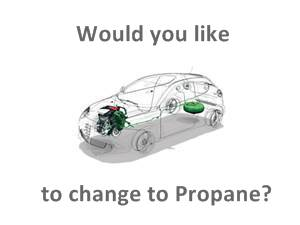 new-seat-lpg-propane-cars-wagons-sedans-suvs-trucks-for-sale